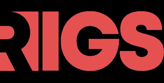 RIGS | Riesgos y gestión de sistemas de salud